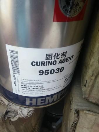 松原钛白粉哪里有价格多少15027968420