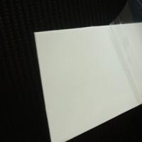 可移反复使用透明双面胶 反复使用可移双面胶