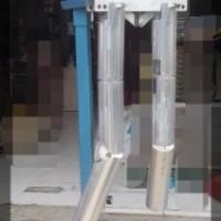 电磨机擦砂机马骝机