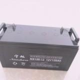 蓄电池12V120AH