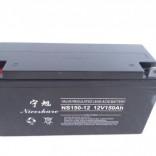 UPS铅酸电池NS150-12