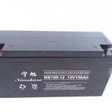 蓄电池12V150AH