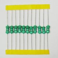 色环电感生产厂家,色环电感生产商