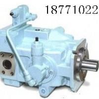 T6C-020-2R01-B1 ���ʵ���ѷ