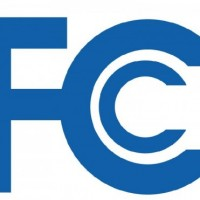 ���߲�Ʒ����Ƶ�'�飬����FCC-ID��ע�����