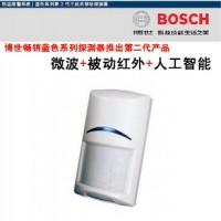 ISC-BDL2-WP12G-CHI��������������̽����