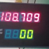 XML5306626���ҡ�XML5306626����������