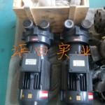 NIKUNI排水装置涡流泵20NED04Z