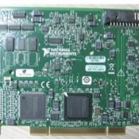 PCI-6031E NI�����ݲɼ���DAQ