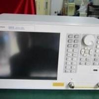 ����Agilent E5061B���������