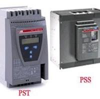 ABB�������� PSS37/64-500L �ܴ���