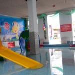 咸阳游乐场刷卡消费机,宝鸡欢乐世界一卡通,儿童乐园IC收费机