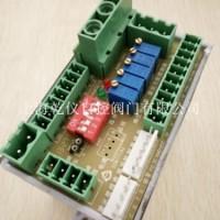 WTK-3D-J/660(380)V-Z三相主控组合模块