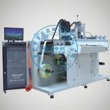 黑龙江UV喷码机定制 进口喷头喷码机厂 阿诺捷UV赋码机品牌