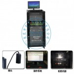 PPT UV喷码机 二维码UV喷码机 阿诺捷UV喷码机