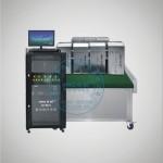 采血标二维码喷码机 采备标喷码机 二维码喷码机