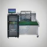 沈阳UV喷墨打码机 纸箱二维码喷码机 阿诺捷UV喷码机制造厂