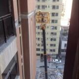 深圳28米高空车出租