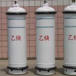 荔湾高纯氦气多少钱一瓶
