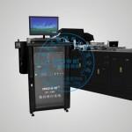 珠海防窜货喷码机 标签纸UV打码机 追溯码UV喷码机定制