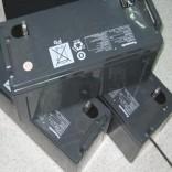 西安大力王蓄电池,西安UPS蓄电池公司