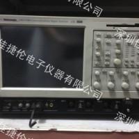 ����AgilentE5071C���������E5071C