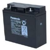 供应 松下12V65铅酸免维护电池青岛正品代理