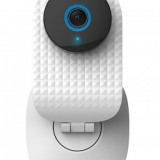 网关型摄像机-无线智能家居系统