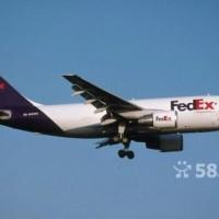 ���������ʿ��    ����Fedex���
