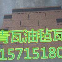 ̨��������=����ֱӪ-�۸�15157151800