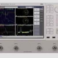E5080A���������/������E5080A����