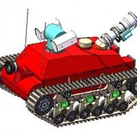RXR-M40D-GT�����������