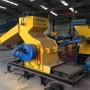 小型橡胶粉碎机生产线,辽阳市小型橡胶粉碎机,世昌机械