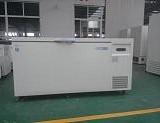 上海地区负60度低温冷冻贮存箱 高效保温特制金枪鱼专用保存箱