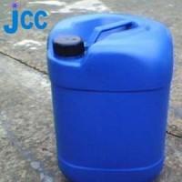 无卤环保纤维素织物永久阻燃剂FR-313 纺织物塑料高效阻燃