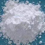 γ相纳米氧化铝 高纯粒径超细 涂料油墨陶瓷均可用 用途广泛