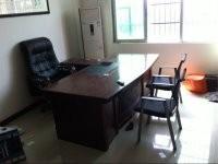 广州番禺区办公家具回收