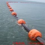 绍兴河道疏浚浮体 优质抽淤泥管道浮桶 抗老化聚乙烯浮体价格