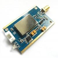 TTL/232/485�ӿڴ���������ģ��YL-500IL