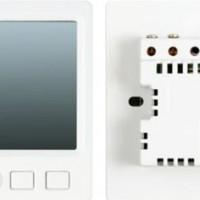 3.5����ǽʽ���߲�ɫ������ 86�а�װ RS232 485
