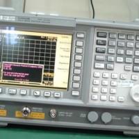 Agilent HP-8591C ���ߵ��ӷ�����