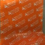 R-O型家装工装成品施工保护,批发通用版装修保护膜