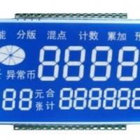 0428液晶屏