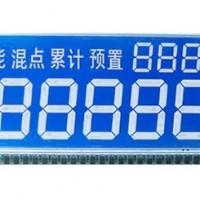 0425液晶屏