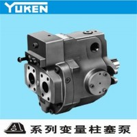 YUKEN�����A37-L-R-01-H-K-32