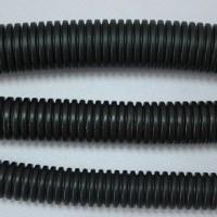 21世纪适合汽车波纹管的材料竟让是这个——TPV汽车波纹管料