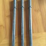 排气管挂钩自动冷镦机 汽车排气管