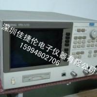 MS2711B MS2711D MSA338Ƶ����