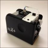 便携式接触角(水滴角)测试仪 PGX+ 瑞典Fibro