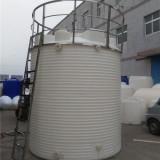 厂家直销5吨塑胶水塔 塑料水箱 耐酸碱塑料